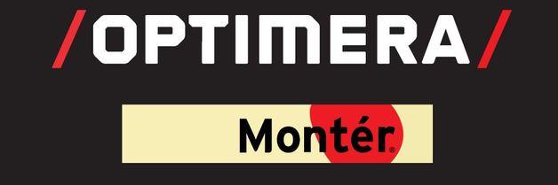 default_Logo_Optimera_Monter