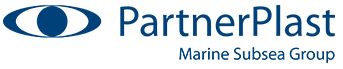 logo_Partnerplast