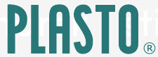 logo_Plasto